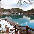 Aizu_151130_066.jpg