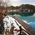 Aizu_151130_069.jpg