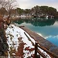 Aizu_151130_071.jpg