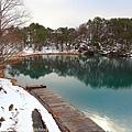 Aizu_151130_076.jpg