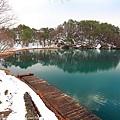 Aizu_151130_080.jpg