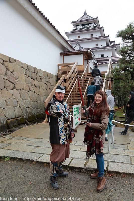 Aizu_151129_186.jpg
