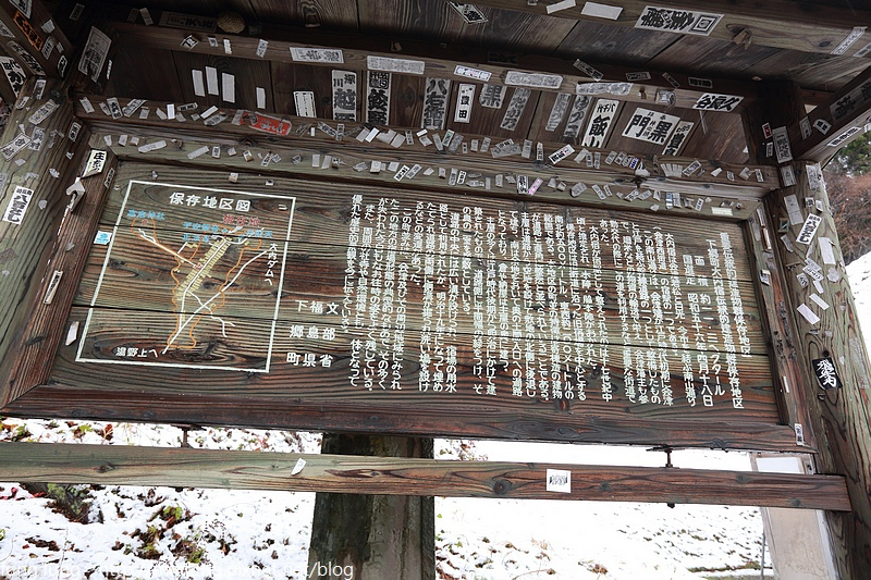 Aizu_151128_0265.jpg