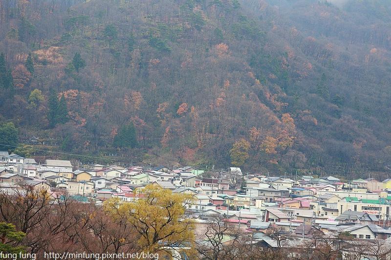 Aizu_151129_247.jpg