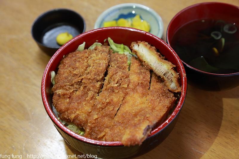 Aizu_151129_531.jpg