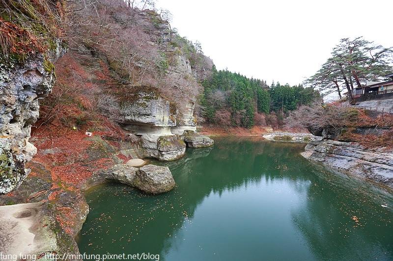 Aizu_151128_0772.jpg