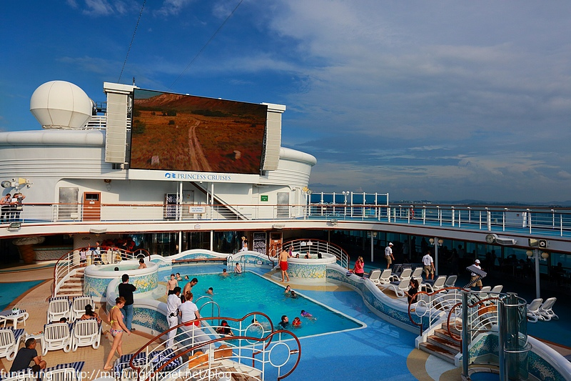 Princesscruises_0196.jpg