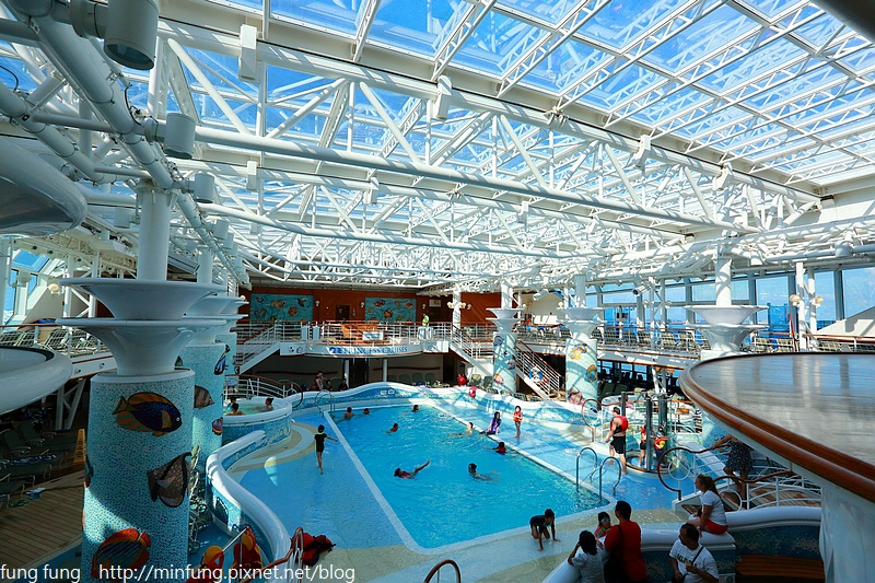 Princesscruises_0898.jpg