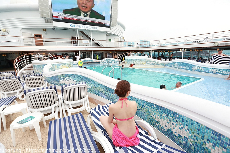 Princesscruises_1759.jpg