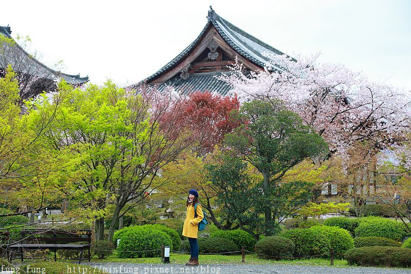 Kyoto_150407_0057