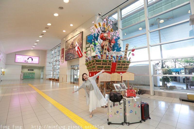 Kyushu_160720_0005.jpg