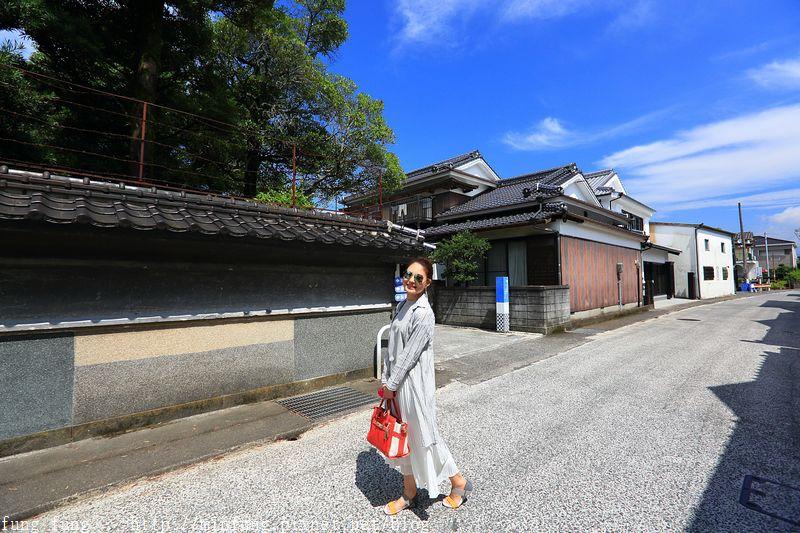 Kyushu_160720_0208.jpg