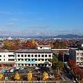 Akita_161102_0016.jpg