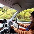 Akita_161102_0192.jpg