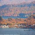 Akita_161102_0283.jpg