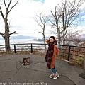 Akita_161102_0309.jpg