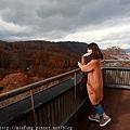 Akita_161102_0376.jpg