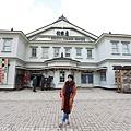 Akita_161102_0460.jpg