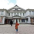 Akita_161102_0462.jpg