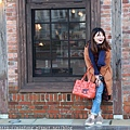 Akita_161102_0621.jpg