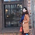 Akita_161102_0622.jpg