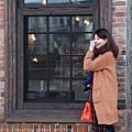 Akita_161102_0623.jpg