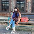 Akita_161102_0628.jpg