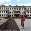 Akita_161102_0726.jpg