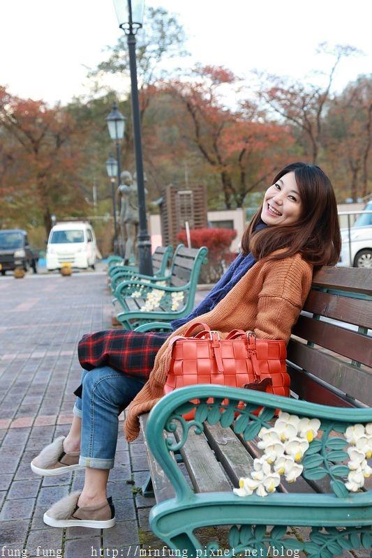 Akita_161102_0651.jpg