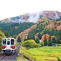 Akita_161103_0197.jpg