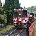 Akita_161103_0276.jpg