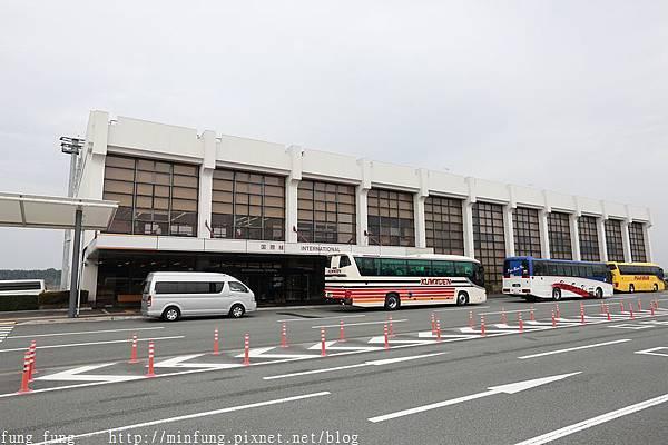 Kyushu_161108_004.jpg
