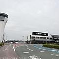 Kyushu_161108_005.jpg
