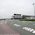Kyushu_161108_009.jpg