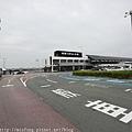 Kyushu_161108_010.jpg