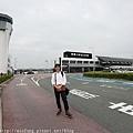 Kyushu_161108_012.jpg
