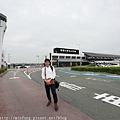 Kyushu_161108_013.jpg