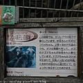 Kyushu_161108_029.jpg