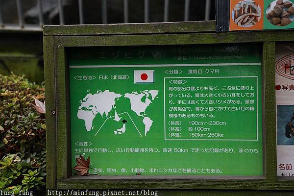 Kyushu_161108_032.jpg