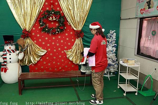 Kyushu_161108_054.jpg