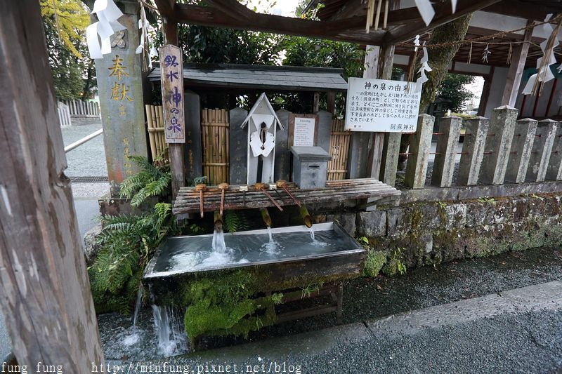 Kyushu_161108_221.jpg