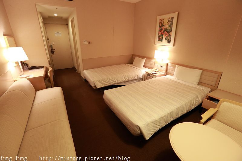 Kyushu_161108_384.jpg