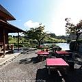 Kyushu_161109_031.jpg