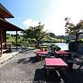 Kyushu_161109_032.jpg