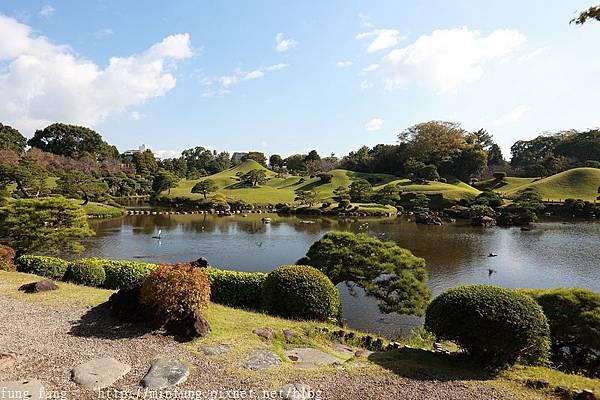 Kyushu_161109_034.jpg