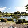 Kyushu_161109_035.jpg