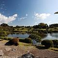 Kyushu_161109_036.jpg