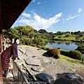 Kyushu_161109_037.jpg