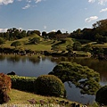 Kyushu_161109_038.jpg