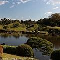 Kyushu_161109_039.jpg